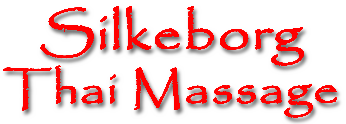 skedeorgasme silkeborg thai massage